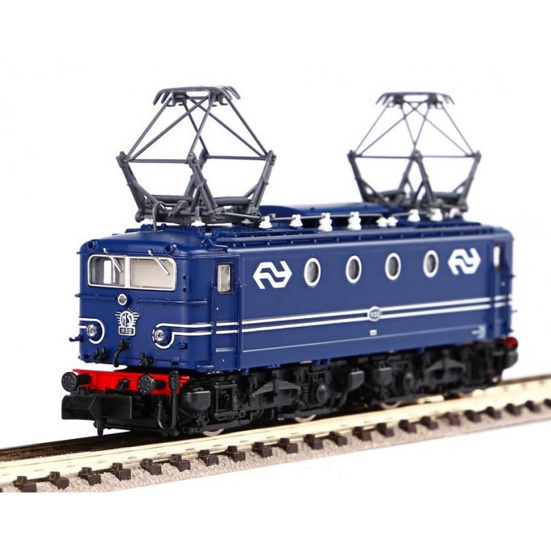 Rh 1100
