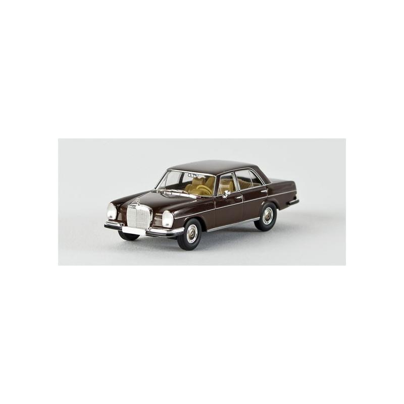 MB 280 SE limousine - H0