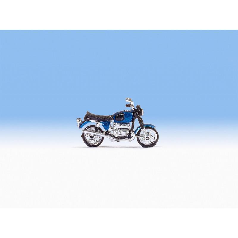 BMW R90/6 - H0