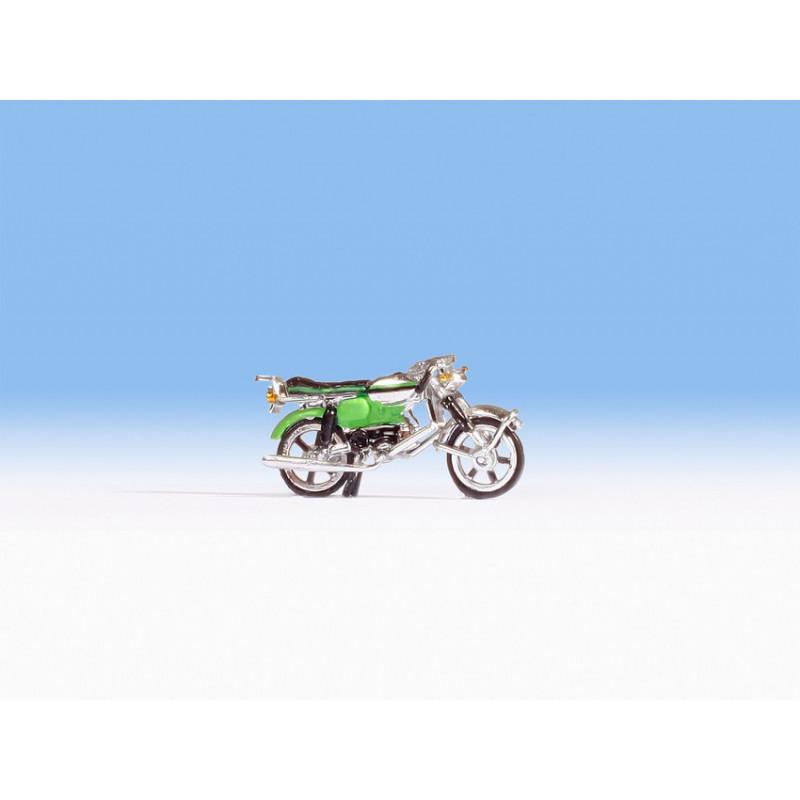 Kreidler Florett RS - H0