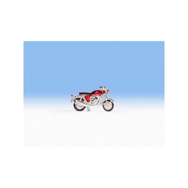 Honda CB 750 - H0