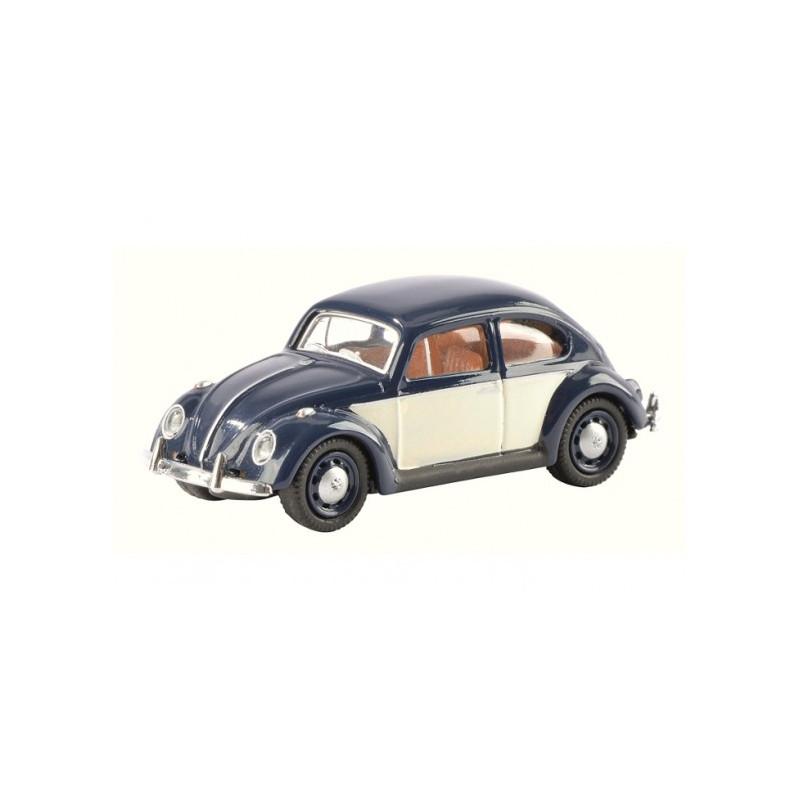 Volkswagen Coccinelle - H0