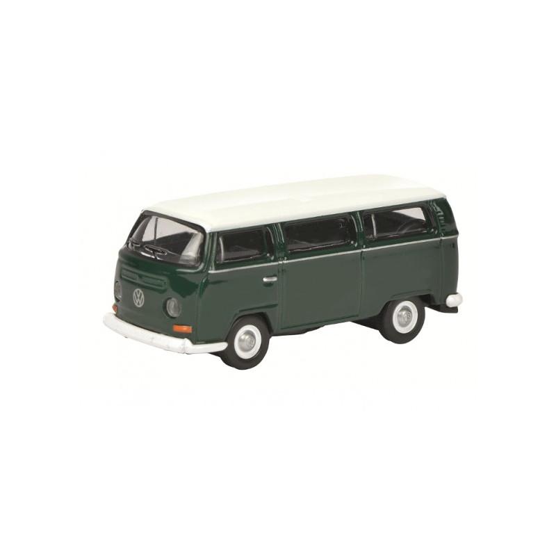 Volkswagen T2 Bus - H0