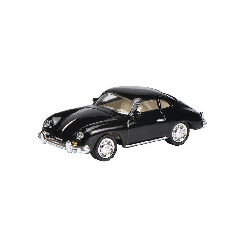 Porsche 356 A Coupé - H0