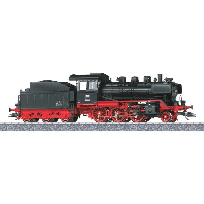 BR 24 DB - H0