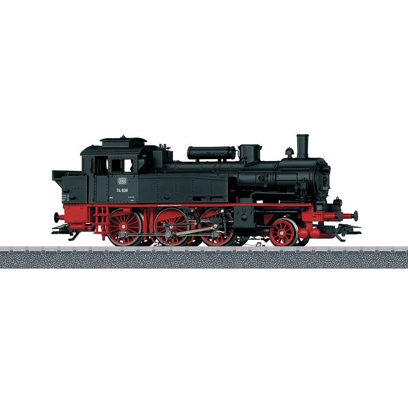 BR 74 DB - H0
