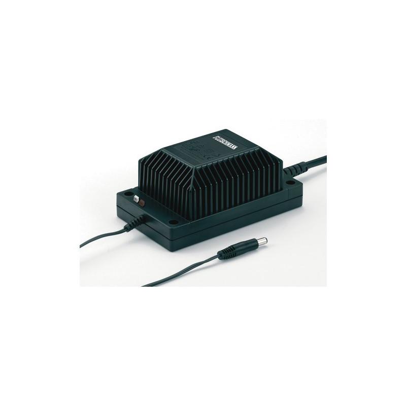 Transformateur haute puissance pour accessoires - 16 V