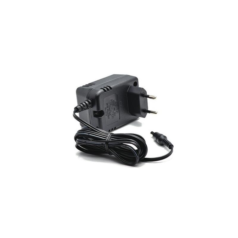 Transformateur 230V / 15V AC