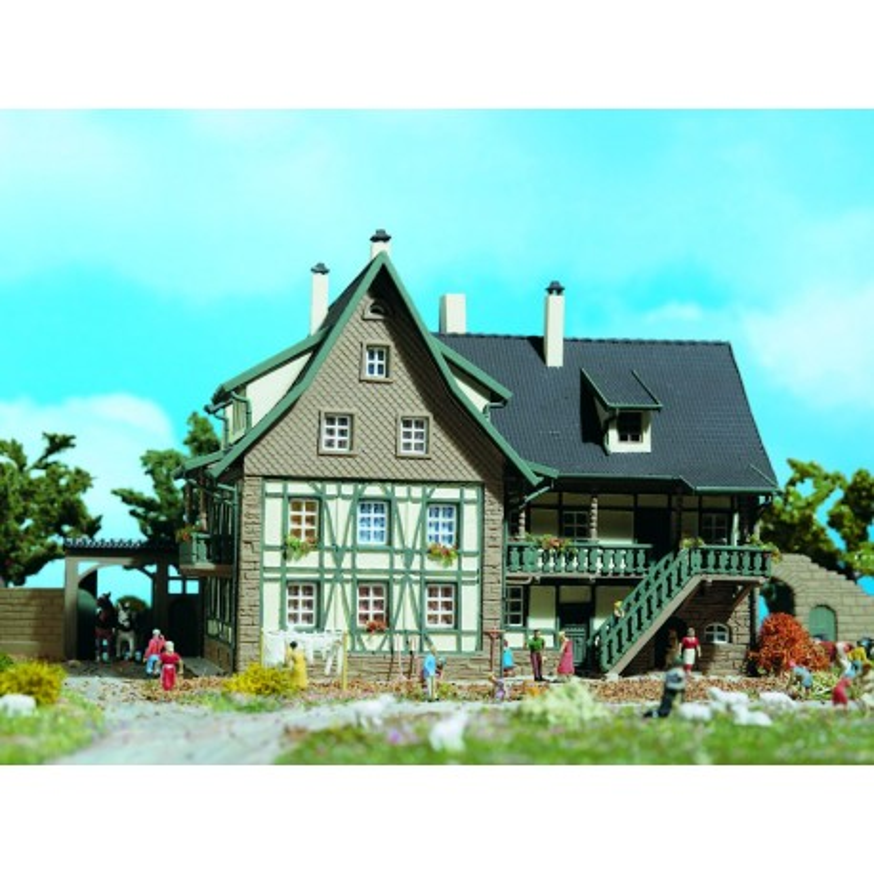 Maison du fermierVO47705N